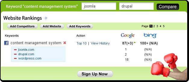 seo tool check website ranking check google ranking seo ranking tools